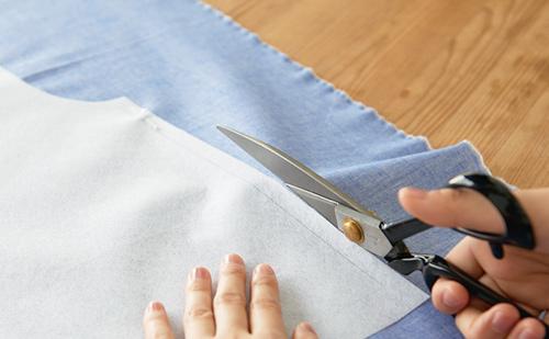 ハトロン紙・型紙用不織布